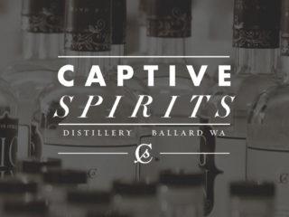 Captive Spirits Distilling