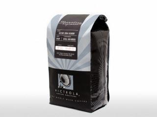 Victrola Coffee