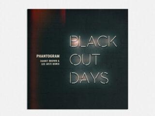 Phantomgram